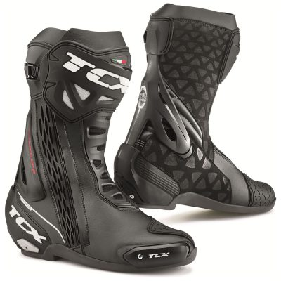 tcxrt_race_boots_1800x1800