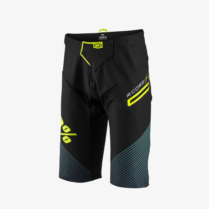 2cf4a7819 100 % R-CORE-X DH Bicycle Short - MX Alliance