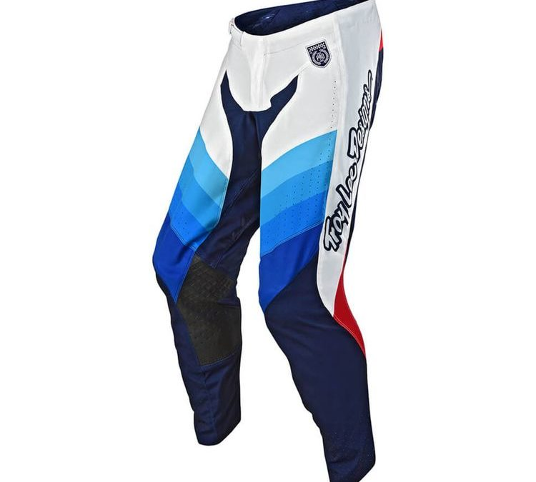 Troy Lee Designs SE Pro Mirage Pants 2019