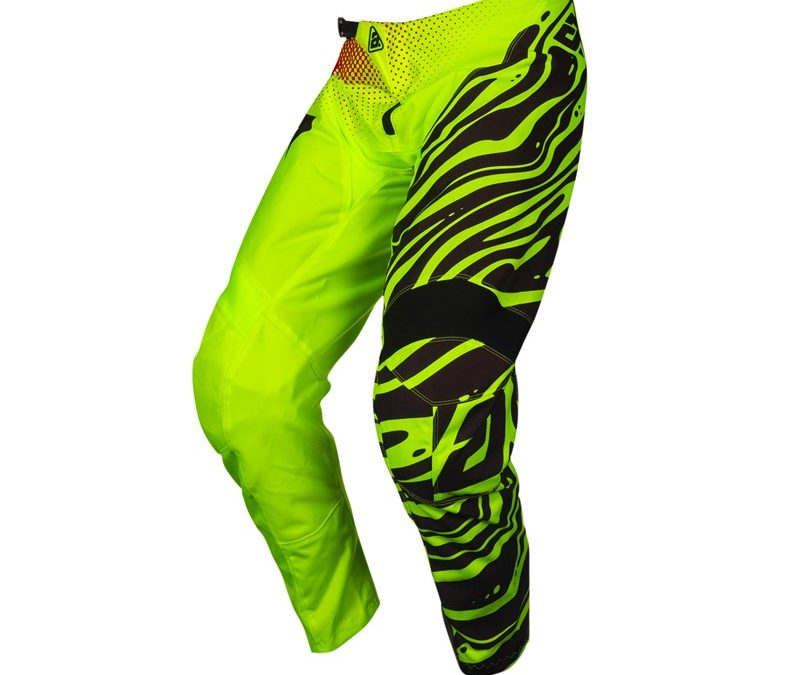 ANSWER SYNCRON FLOW PANTS 2019.5