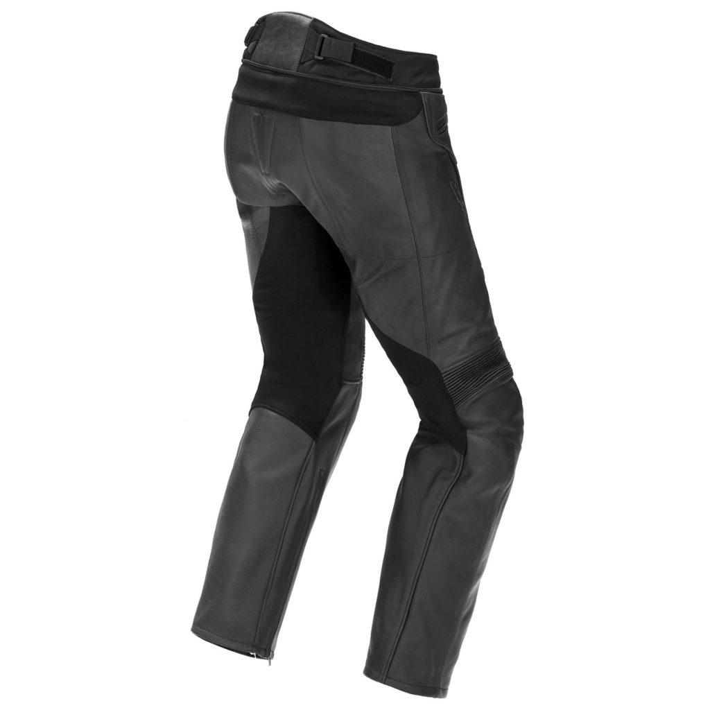 Spidi RR Naked Pants - MX Alliance