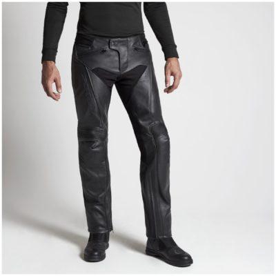 Spidi RR Naked Pants - RevZilla