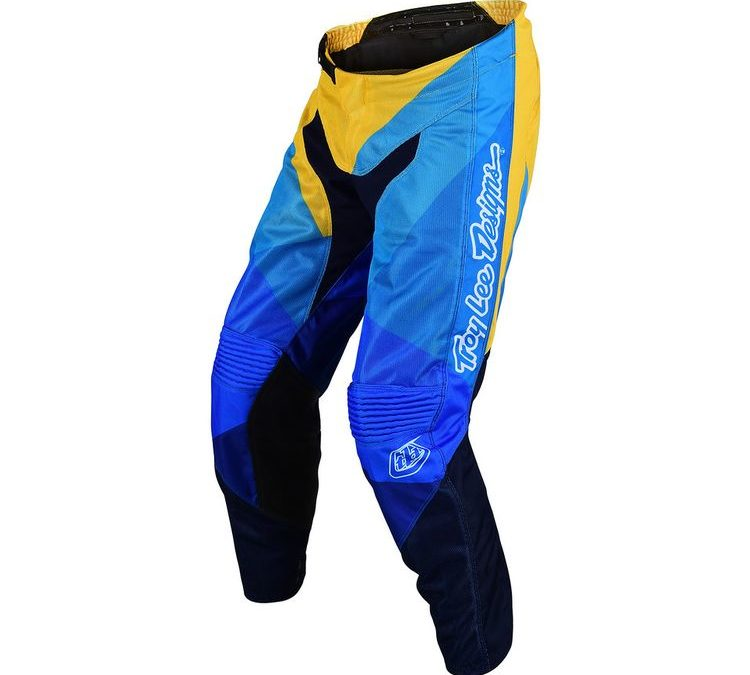 Troy Lee Designs GP Air Jet Pants