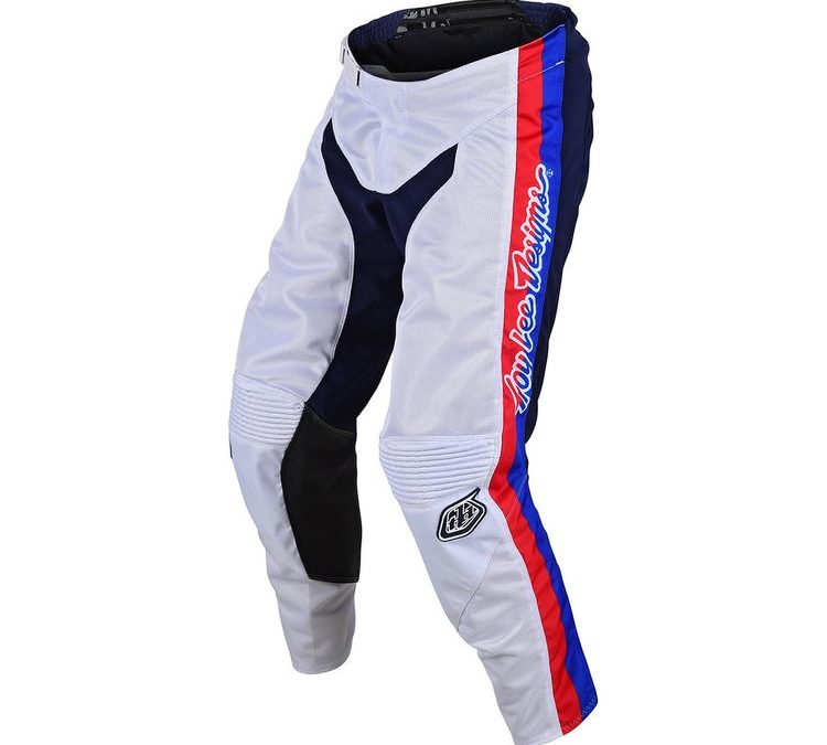 Troy Lee Designs GP Air Premix 86 Pants