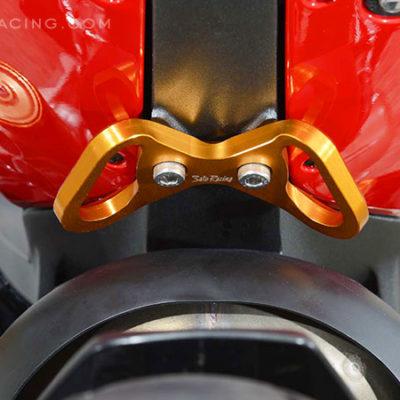 Racing Hooks