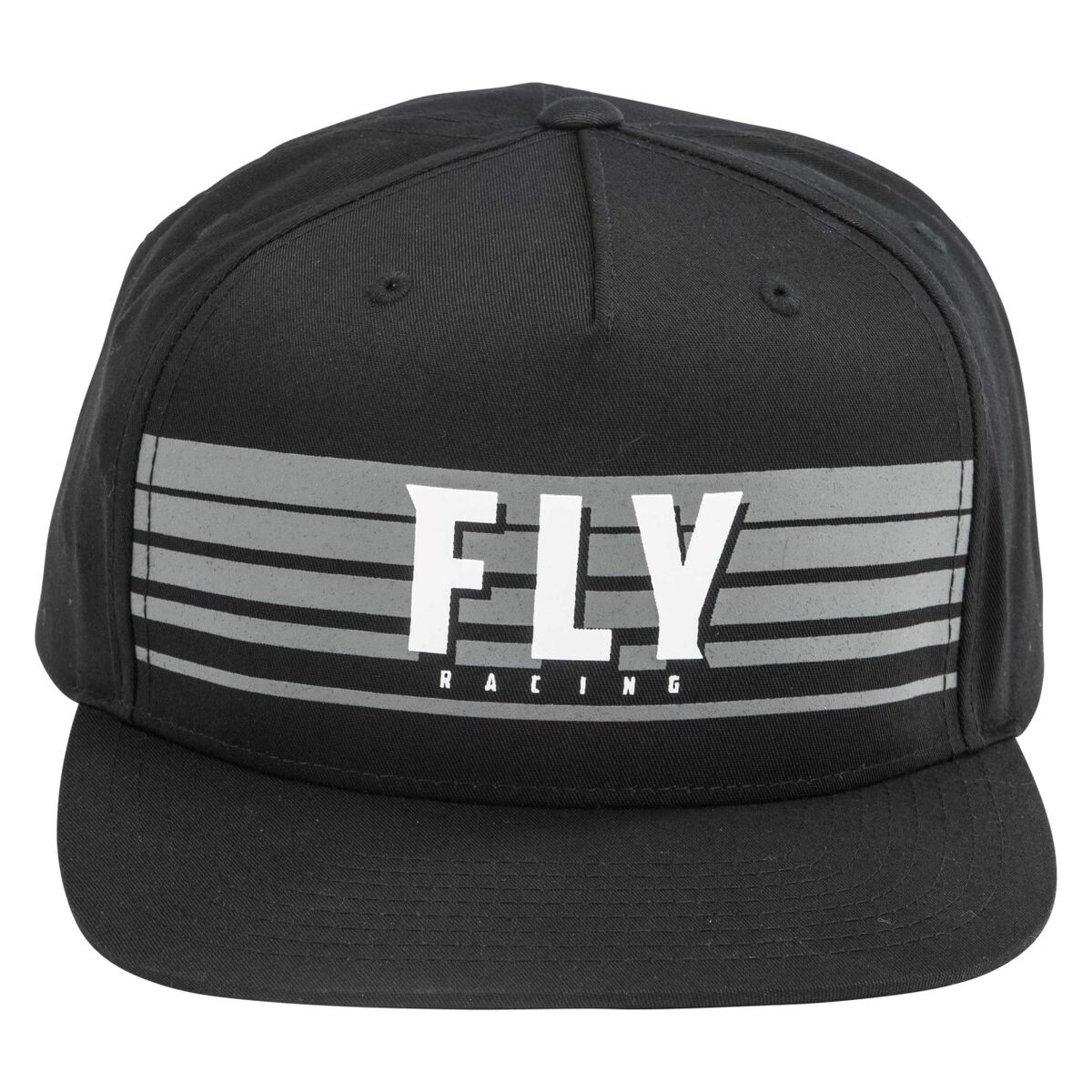Fly Racing Logo Youth Hat