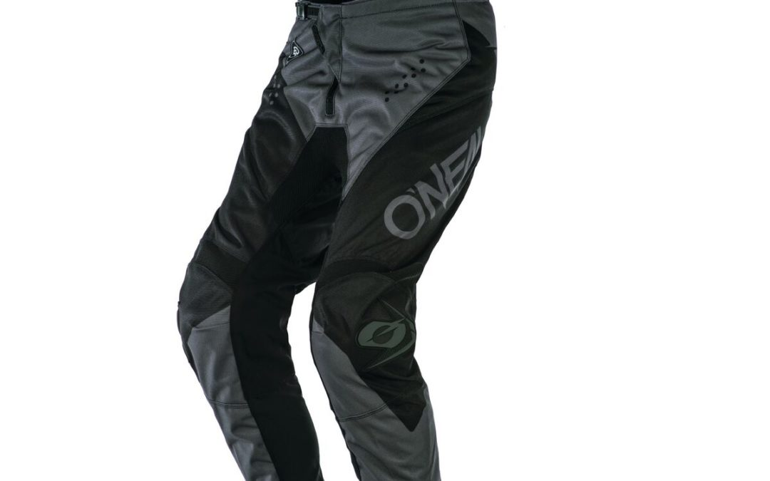O'Neal Element Racewear Pants 2020