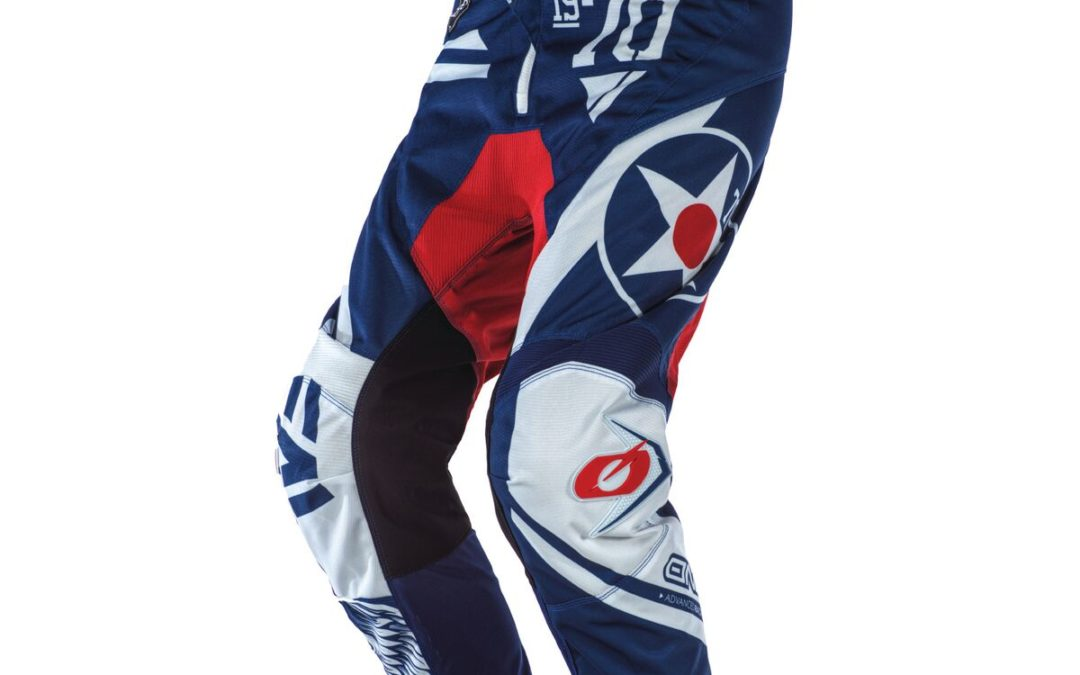 O'Neal Youth Element Warhawk Pants 2020