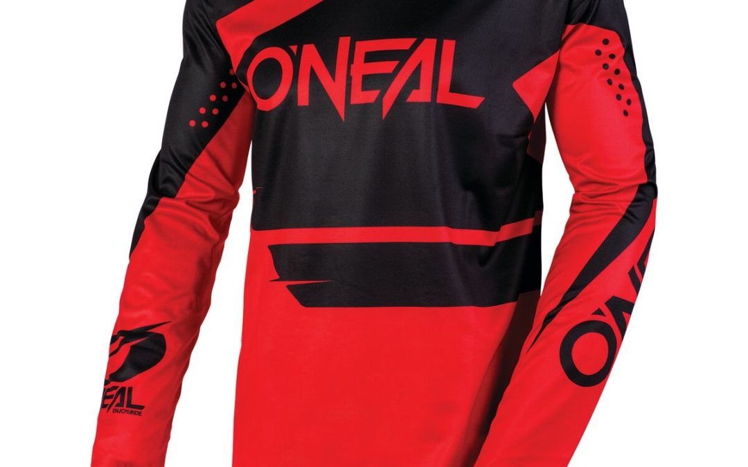 O'Neal Element Racewear Jersey 2020