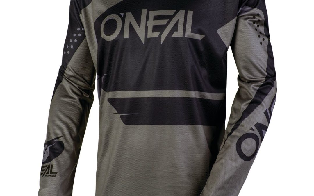 O'Neal Youth Element Racewear Jersey 2020
