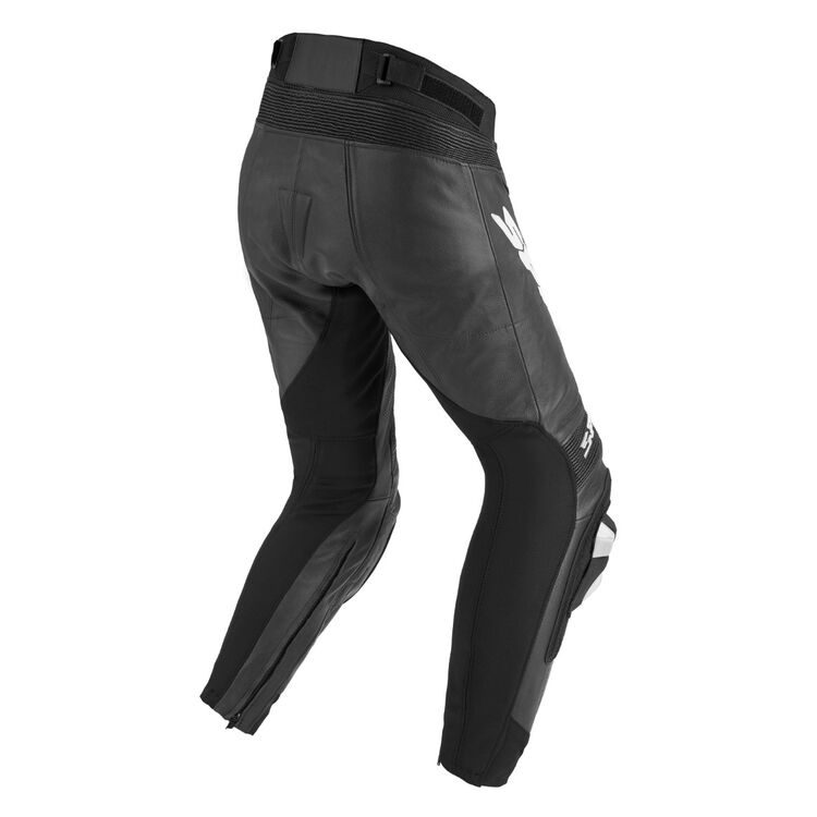 Spidi J-Flex Jeans - MX Alliance