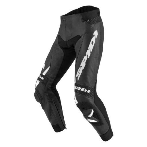 Spidi RR Pro 2 Wind Leather Pants - MX Alliance