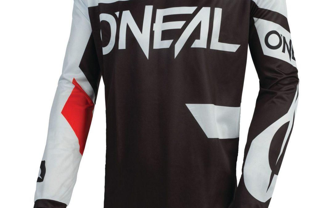 O'Neal Element Racewear Jersey 2021