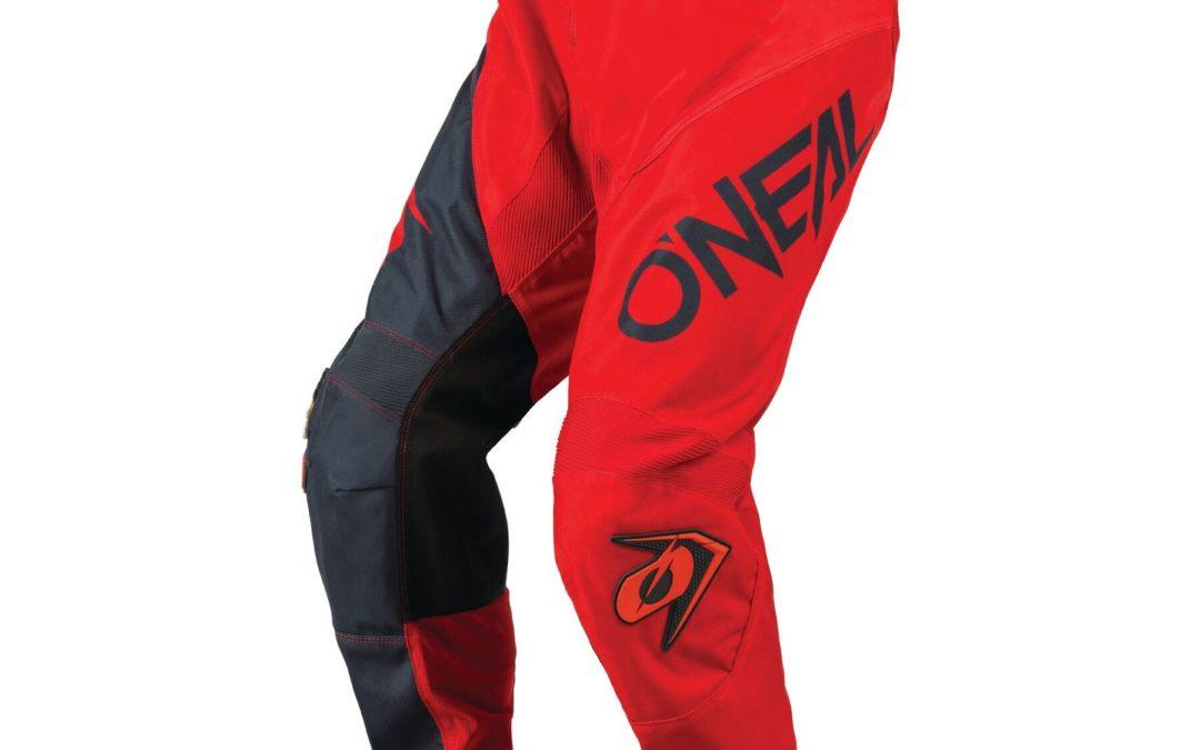 O'Neal Element Racewear Pants 2021