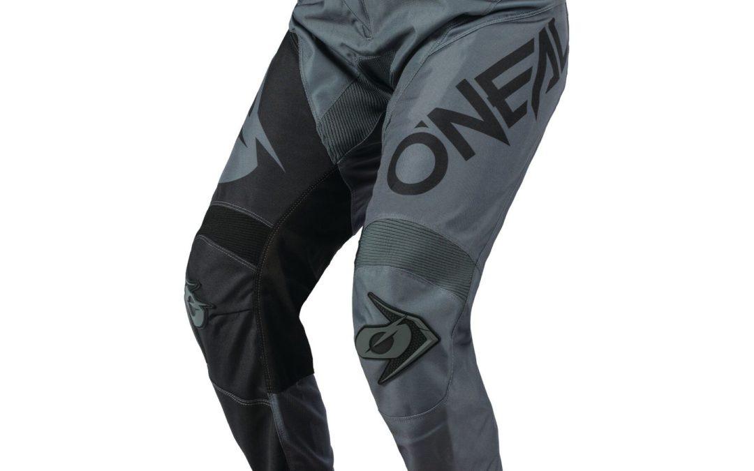 O'Neal Youth Element Racewear Girl's Pants 2021