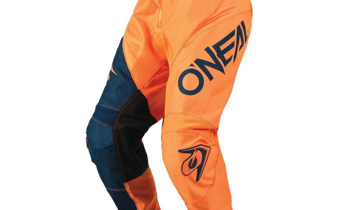 O'Neal Youth Element Racewear Pants 2021